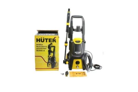 products/Мойка Huter M2000-A, арт.70/8/25