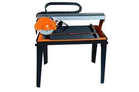 products/Электрический плиткорез ЭП-200/620 Вихрь,арт.72/22/2