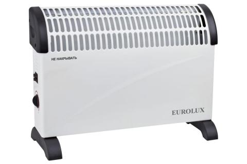 products/Конвектор ОК-EU-1500C Eurolux, арт.67/4/29