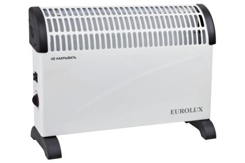 products/Конвектор ОК-EU-1000C Eurolux,арт.67/4/28