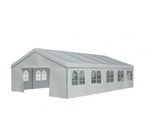products/Тент садовый Green Glade 3019 6x10x3.2/2м полиэстер (4 коробки) 3019