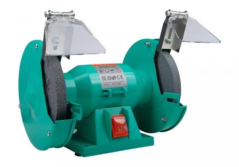 products/Точильный станок Sturm! BG60152