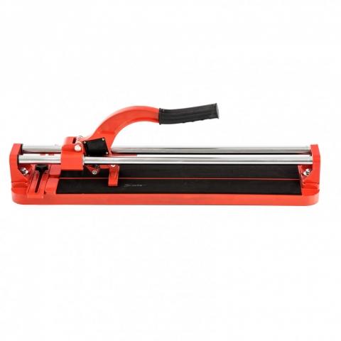 products/Плиткорез 500 х 16 мм, литая станина,каретка на подшипниках, усиленная рукоятка// MTX 87607