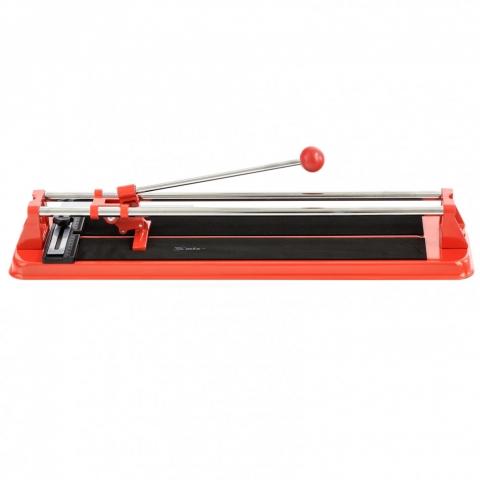 products/Плиткорез 500 х 14 мм// MTX 87622