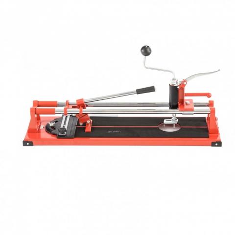 "products/Плиткорез 400 х 16 мм, ""Балеринка"", поворотный металлический угольник// MTX 87653"