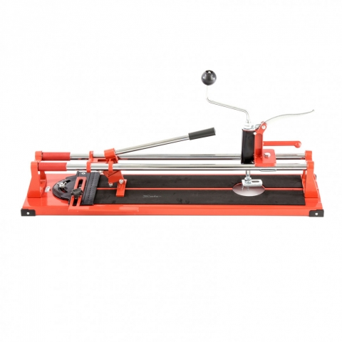 "products/Плиткорез 500 х 16 мм, ""Балеринка"", поворотный металлический угольник// MTX 87656"