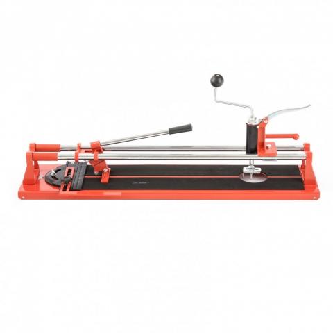 "products/Плиткорез 600 х 16 мм, ""Балеринка"", поворотный металлический угольник// MTX 87658"