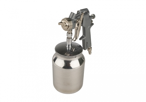 products/Краскопульт для компрессора Sturm 1710-01-10