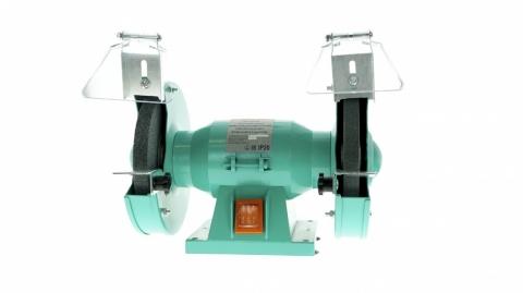 products/Точильный станок Sturm! BG6015L