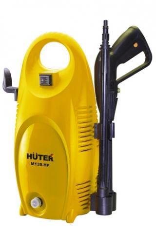 products/Мойка Huter M135-HP, 9 МПа (90 бар)
