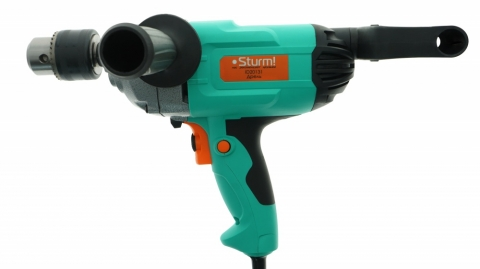 products/Дрель-миксер Sturm! ID20131