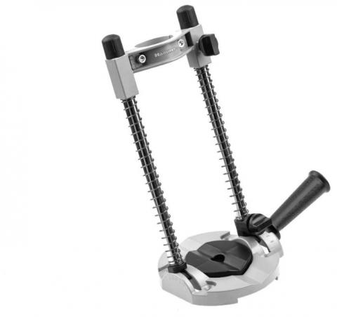 products/Стойка для дрели Hammer Flex STD135 645545