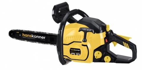 products/Бензопила Hanskonner HGC1416