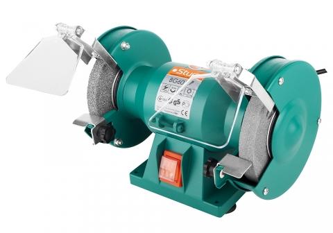 products/Точильный станок Sturm! BG60127