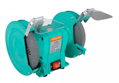 products/Точильный станок Sturm! BG60202
