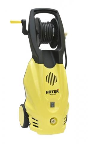 products/Мойка Huter W165-ARV, 70/8/10
