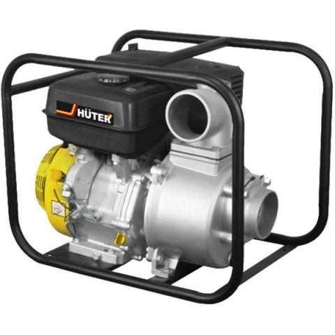 products/Мотопомпа Huter MP-100 (арт. 70/11/5)