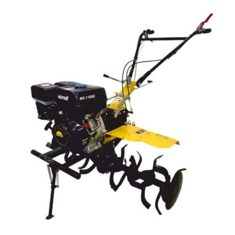 products/Мотоблок MK-11000(М) HUTER (сельскохозяйственная машина) (арт. 70/5/9)