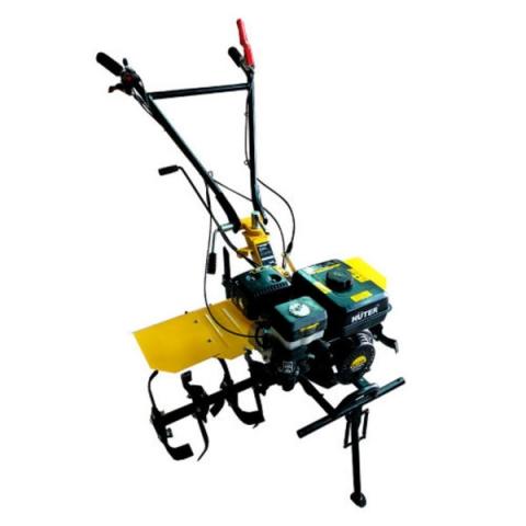 products/Мотоблок MK-8000(М) HUTER (сельскохозяйственная машина) (арт. 70/5/10)