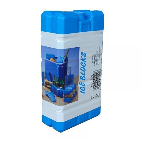 products/Аккумулятор холода ConnaBride 200СС (24) 3012-В