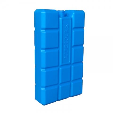 products/Аккумулятор холода ConnaBride 400СС CH (40) 3058