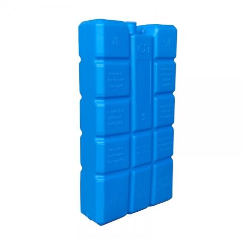 products/Аккумулятор холода ConnaBride 750СС (16) 3070