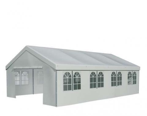 products/Тент садовый Green Glade 3018 5х8х3,1м полиэстер (3 коробки) 3018  (СР-018)