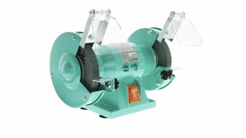 products/Точильный станок Sturm! BG6012L
