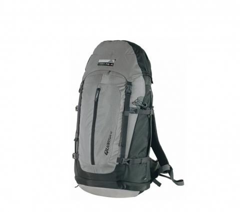 products/Рюкзак туристический High Peak Quantum 42 арт.31034 (4)