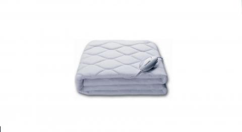 products/Электрическое одеяло-наматрасник BIDDERFORD FH95E