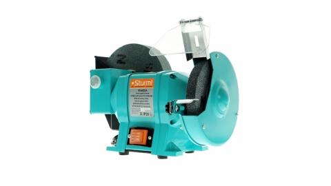 products/Точильный станок Sturm! BG6022A