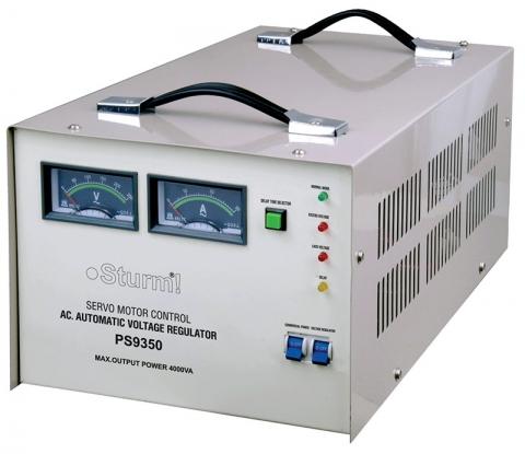 products/Стабилизатор напряжения Sturm! PS9350