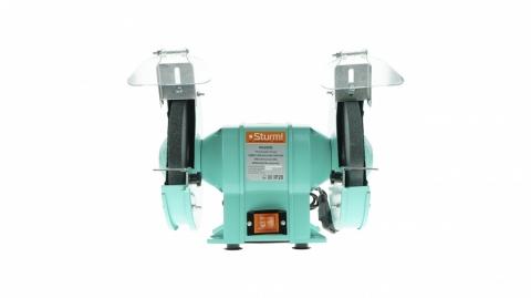 products/Точильный станок Sturm BG6020L