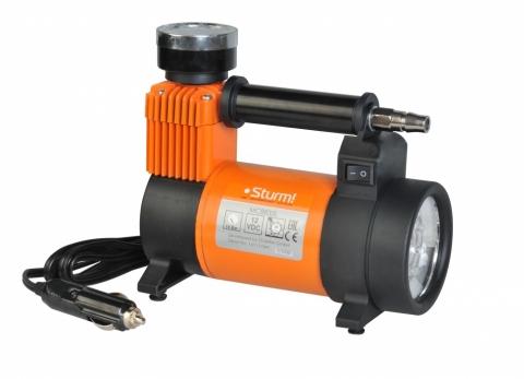 products/Автомобильный компрессор Sturm! MC8835L