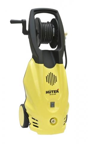 products/Мойка Huter W135-AR, 9 МПа (90 бар), 70/8/9