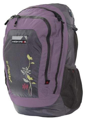 products/Рюкзак туристический High Peak Marea 18 арт. 31010