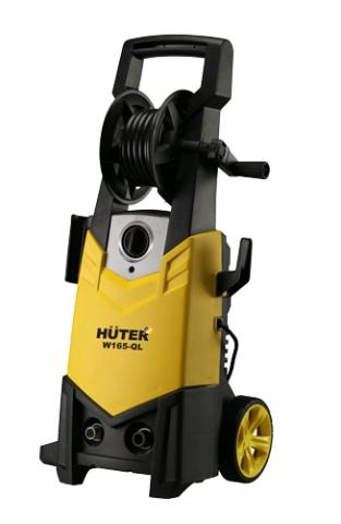 products/Мойка Huter W165-QL, 11 МПа (110 бар), 70/8/12