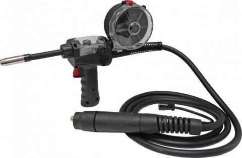 products/Сварочная горелка Spool Gun для САИПА-220 Синергия, Ресанта арт.71/6/74