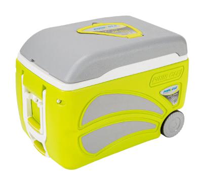 products/Термобокс Pinnacle TPX-2061-45 Proxon 45 L
