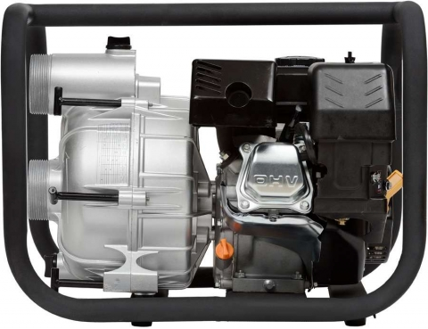 products/Бензиновая мотопомпа Hyundai HYT 80