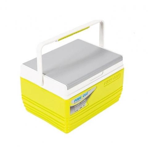 products/Термобокс Pinnacle TPX-6007 Eskimo 11 L