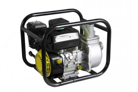 products/Мотопомпа HUTER MP-80