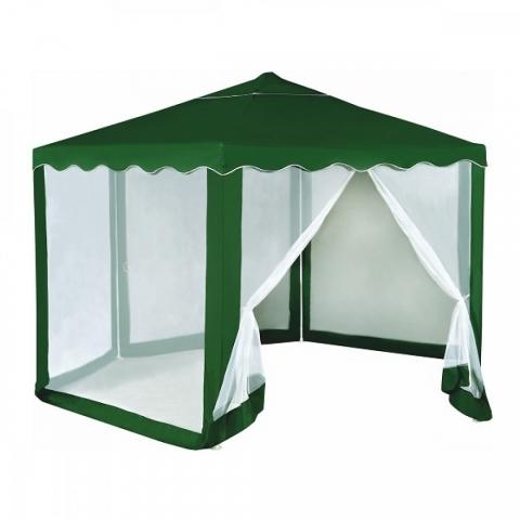 products/Тент садовый Green Glade 1003 2х2х2х2,6м полиэстер 1003