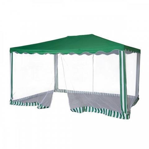 products/Тент садовый Green Glade 1088 3х4х2,5м полиэстер 1088