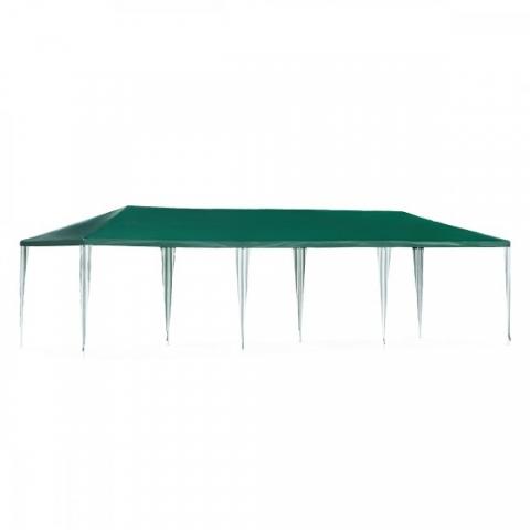 products/Тент садовый Green Glade 1063 3х9х3,75м полиэтилен 1063