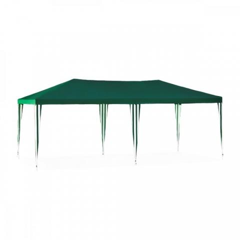 products/Тент садовый Green Glade 1057 3х6х2,5м полиэстер 1057