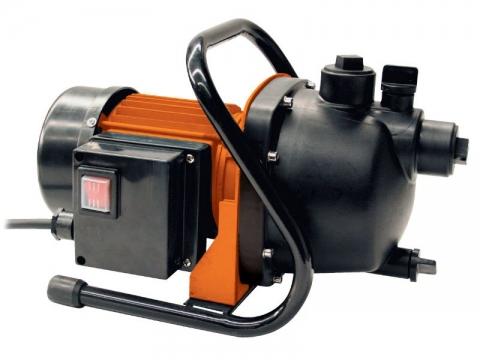 products/Поверхностный насос Вихрь ПН-900 68/4/2