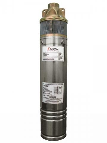 products/Скважинный насос Вихрь СН-50, 68/3/1