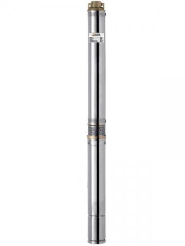 products/Скважинный насос Вихрь СН-60 (d.75 mm) 68/3/7