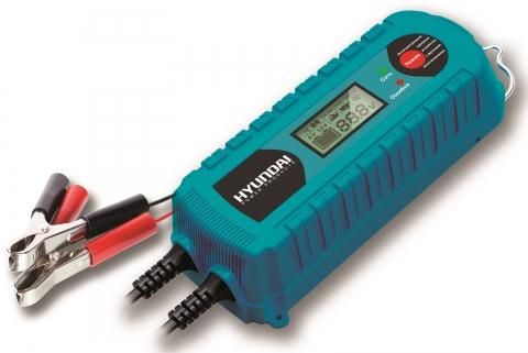 products/Зарядное устройство Hyundai HY 400